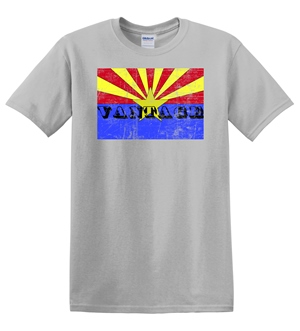 4 color t shirt printing chandler az